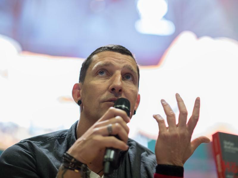Ex-Handballer Kretzschmar sieht soziale Netzwerke kritisch