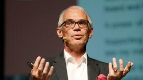 vast selection reasonable price various colors Stefan Stolitzka: Die Welt mit nachhaltigen Schuhen verbessern
