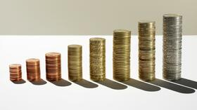 Altersvorsorge: Euro für Euro zum Vermögen – Was Einsteiger über ETF-Sparpläne wissen müssen