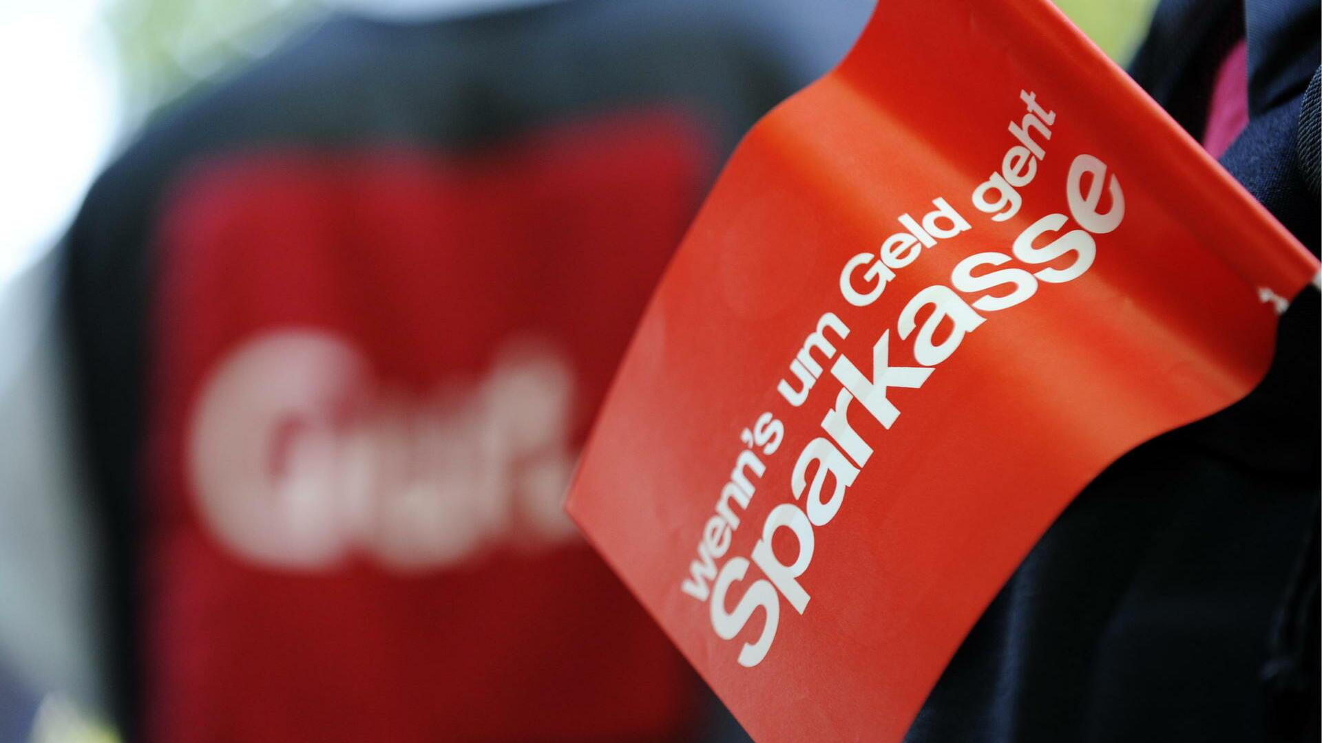 SPD-Kanzlerkandidat: Steinbrücks Wahlkampf-Patzer