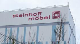 Steinhoff Milliardenbetrug Mit Ansage