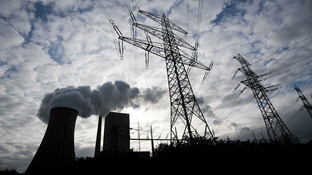 Kohleausstieg: Steinkohlekraftwerksbetreiber drohen mit Klagen