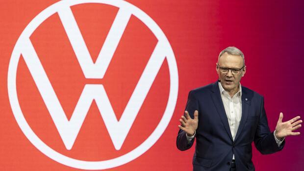Automobilhersteller-Volkswagen-will-bei-E-Autos-in-China-aufholen