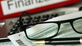 Handwerkerleistungen Neue Hoffnung Auf Steuervorteile