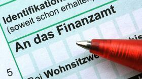 Steuererklarung 2017 So Konnen Vermieter Ihre Steuer Drucken