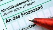 Steuertipps: Mit Verlusten aus Kapitalvermögen lassen sich die Steuern senken
