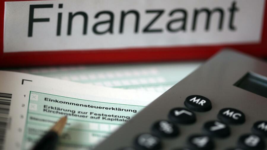 Barclaycard Wie Lange Dauert Die Bearbeitung