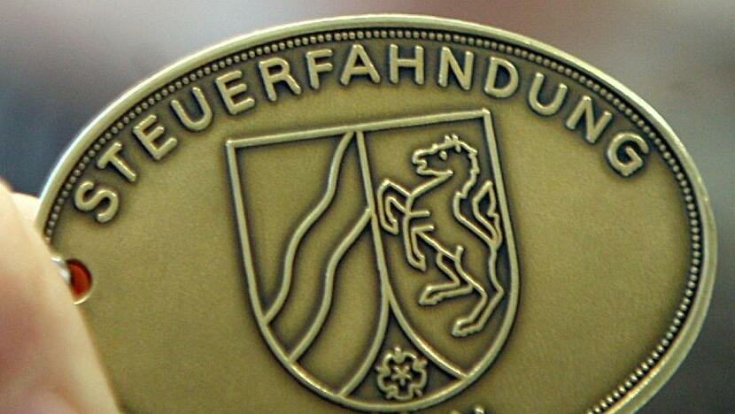 Credit Suisse: Was das Finanzamt jetzt von Bermuda-Kunden wissen will