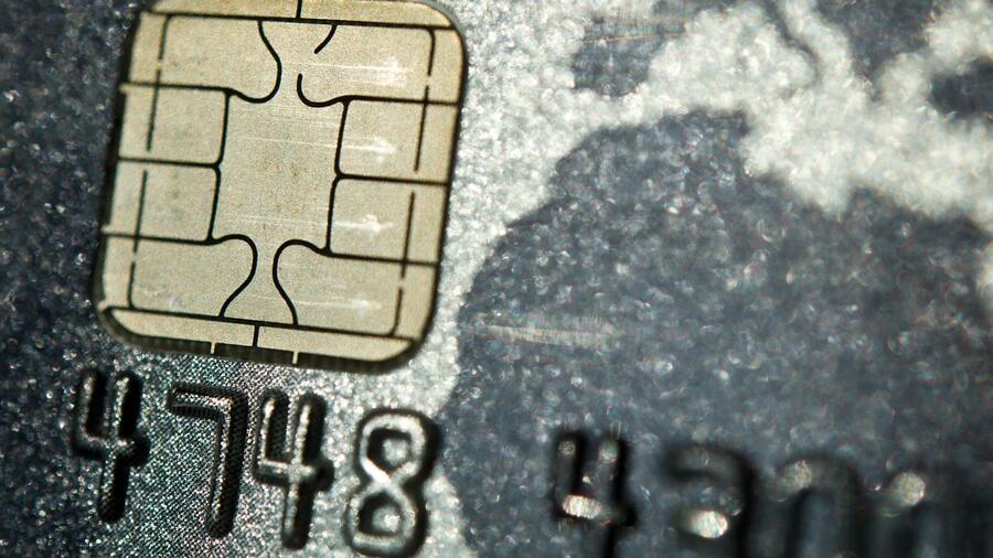 Prepaid Karte Deaktiviert Wieder Aktivieren.Finanzverwaltung Untersagt Steuervorteil Fur Guthabenkarten