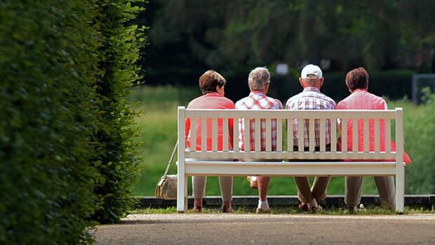 Serie – Ratgeber Steuererklärung: Alter schützt vor Fiskus nicht – Das müssen Rentner bei der Steuererklärung beachten