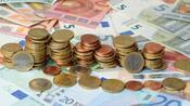 Splitting: Das sind die größten Steuervorteile für Ehepaare