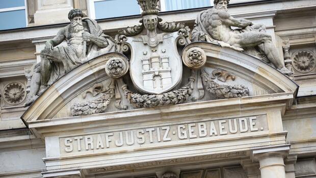 Hamburg will Pilotprojekt für Online-Gerichtsverfahren