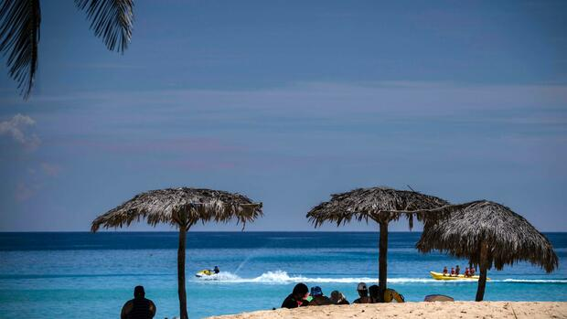 Kommentar: Coronakrise befeuert Reformen auf Kuba