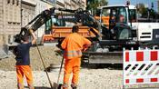 Eigentümerverband: Verband fordert Abschaffung der Straßenausbaubeiträge
