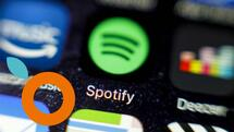 Spotify, Apple, Deezer & Napster: Welcher Streaming-Dienst ist der beste?