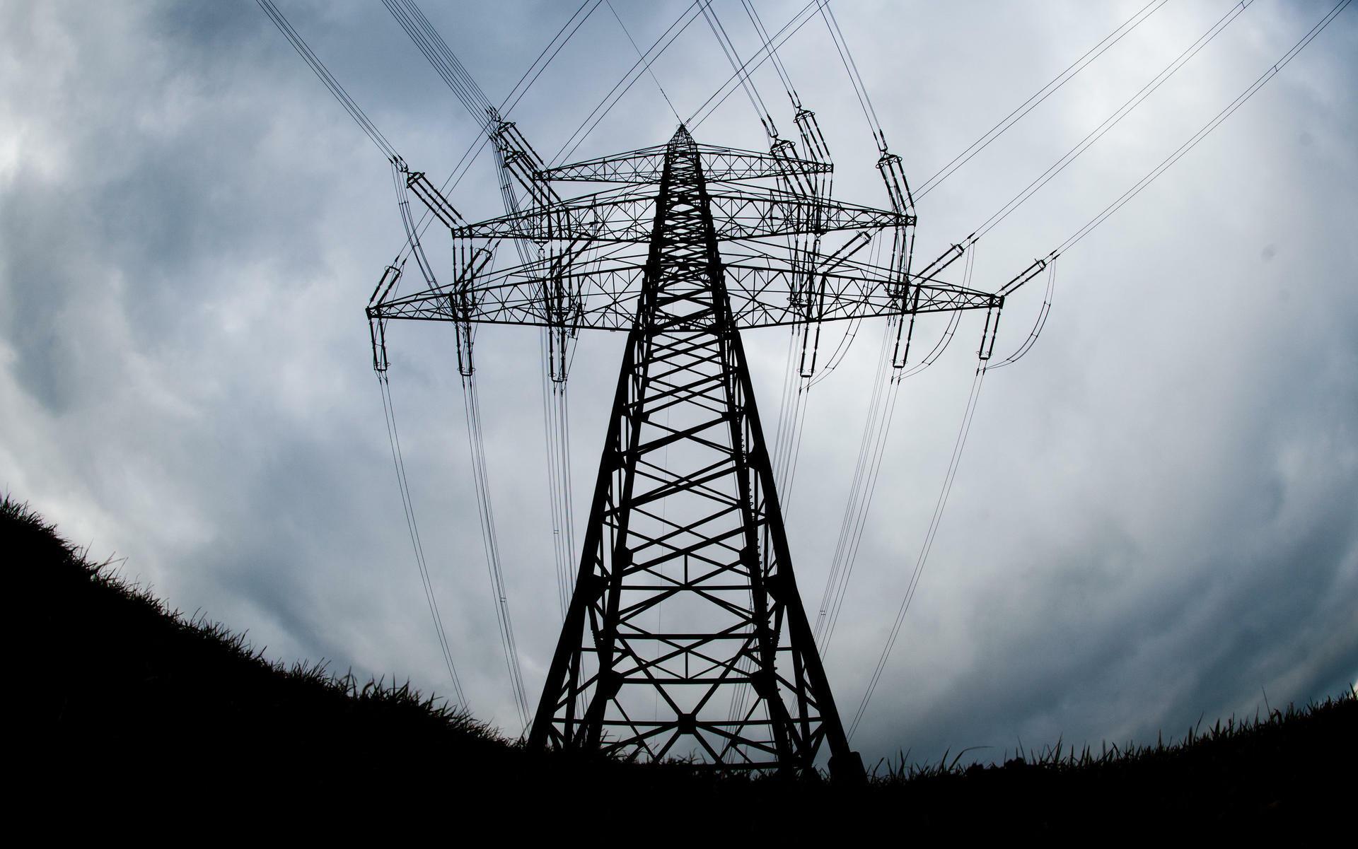 Care Energy Energieversorger Verliert Nach Kündigungen Viele Kunden