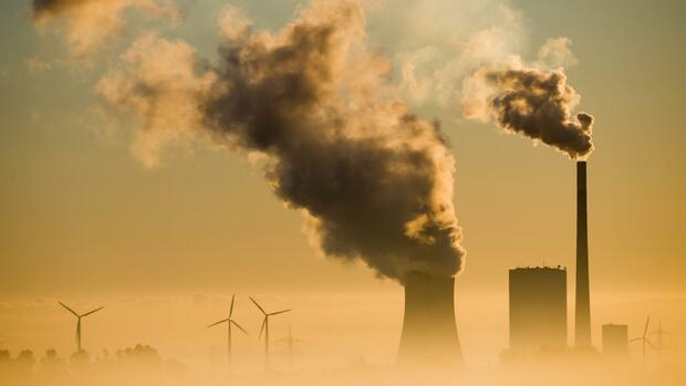 Energiewirtschaft: Stromverbrauch bricht wegen Coronakrise ein – mit drastischen Folgen für Großkunden