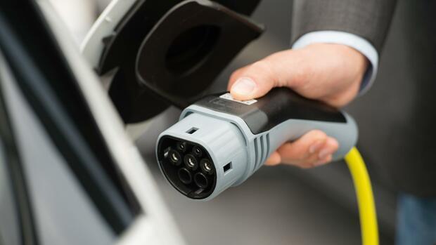 VW tut sich für Batteriezell-Produktion mit Northvolt zusammen