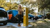 Elektromobilität: Diese Ansprüche stellen Fahrer von E-Autos an das Ladesäulennetz