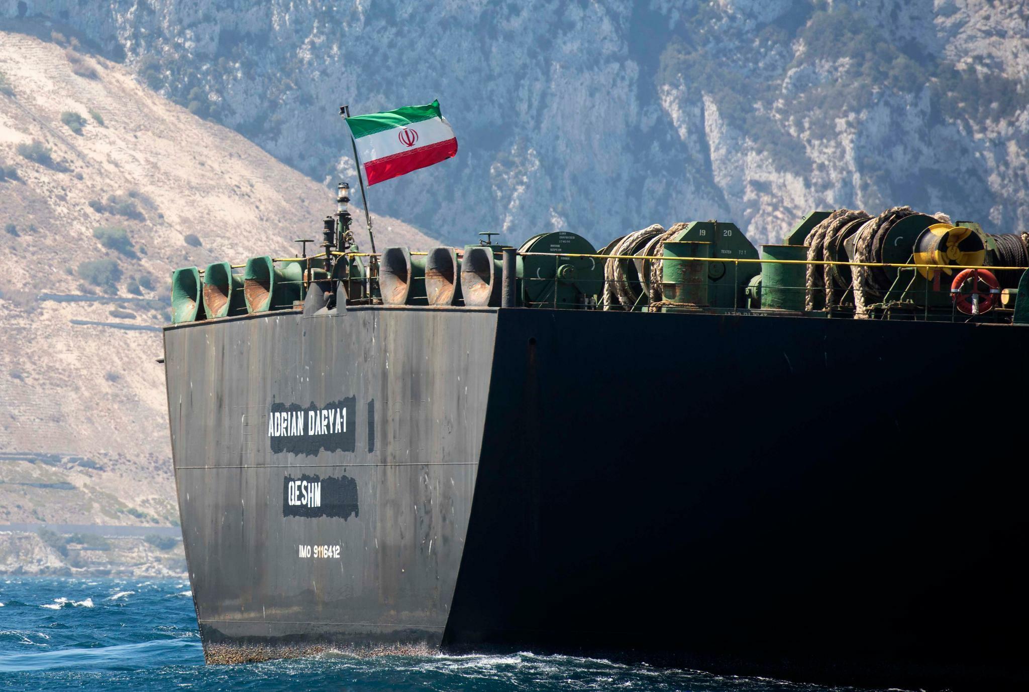 Iran: Wirtschaftsdesaster schürt internen Machtkampf