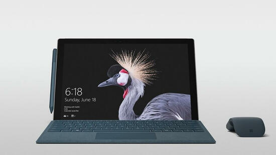Luxuriöses Windows-Convertible: Huawei stellt Matebook E der 2. Generation vor