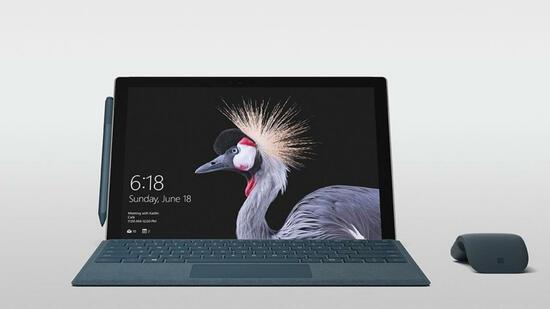 Luxuriöses Windows-Convertible: Huawei stellt Matebook E der 2. Generation vor