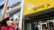 T-Mobile US: Gewerkschaft bietet Unterstützung der Telekom-Fusion in den USA an