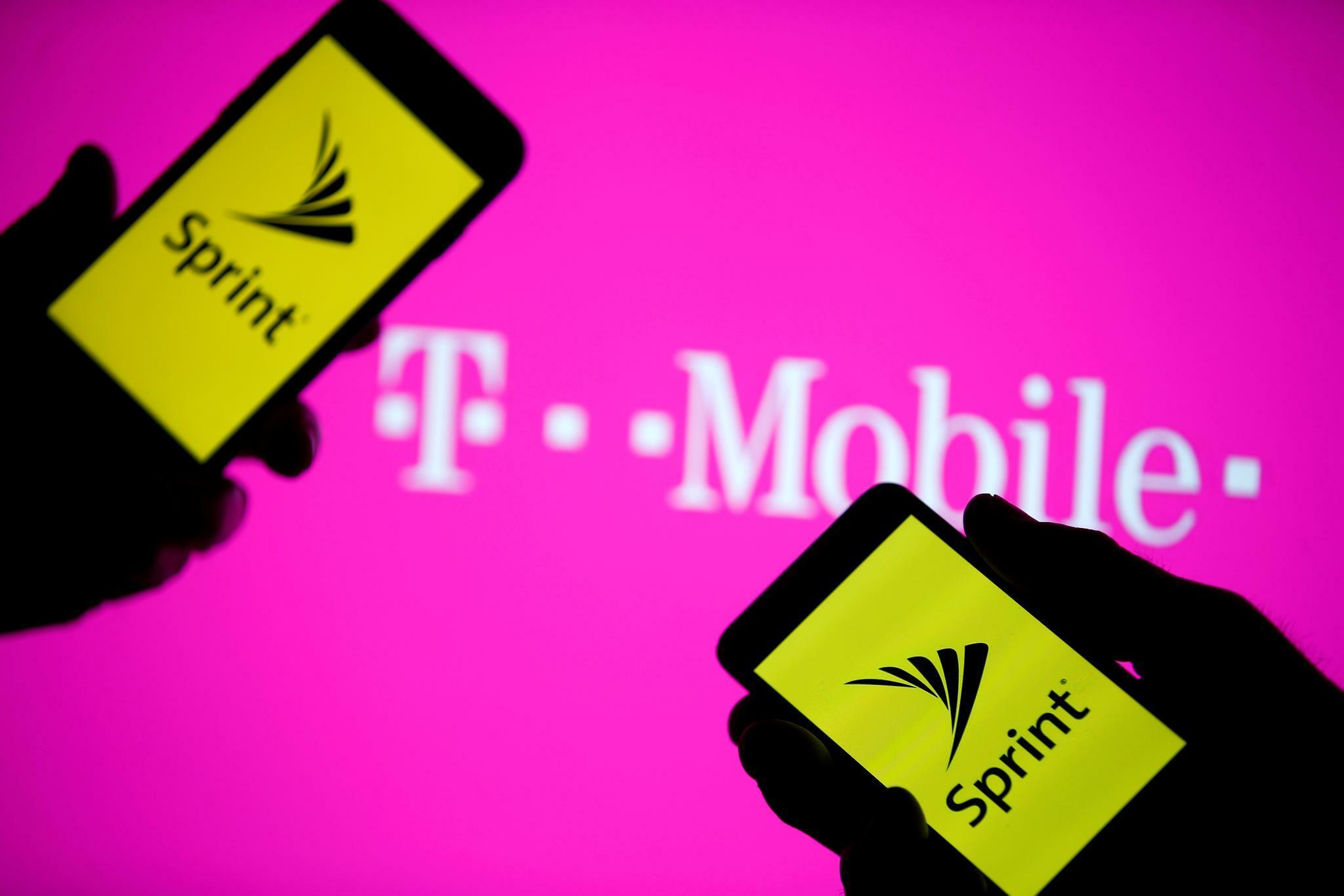 Sprint-Fusion: Mitarbeiter von T-Mobile US fürchten Jobverlust