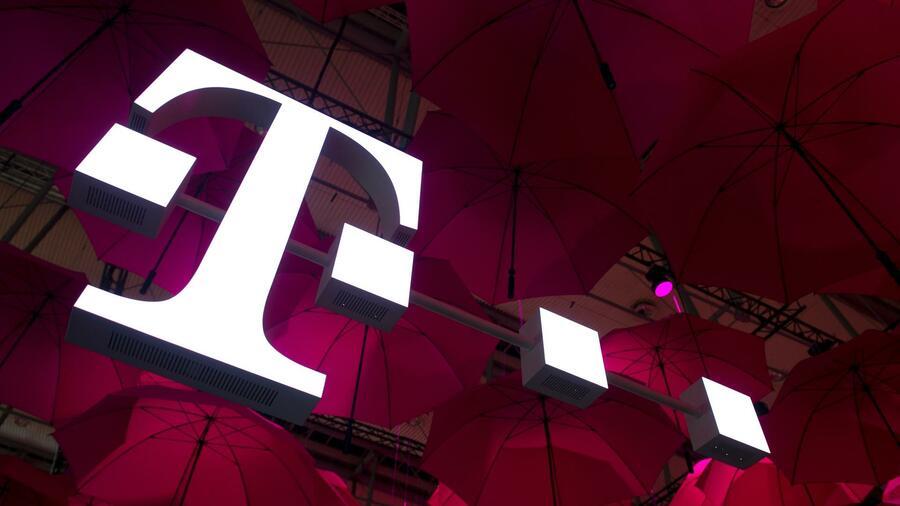 Rekordzahlen Und Große Pläne T Mobile Us Nimmt Sich Geschäftskunden Vor