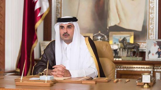 WTO-Beschwerde: Katar wehrt sich gegen Blockade arabischer Staaten