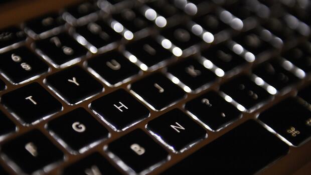 Kommentar: Die Digitalausgaben der GroKo zeigen strategische Fehler der Bundesregierung