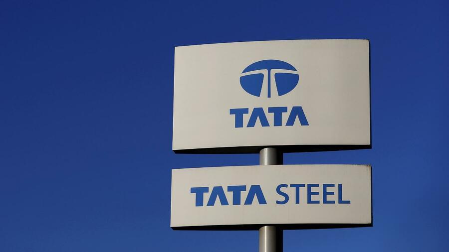 Tata-Betriebsrat droht mit Widerstand gegen Joint Venture mit Thyssen-Krupp