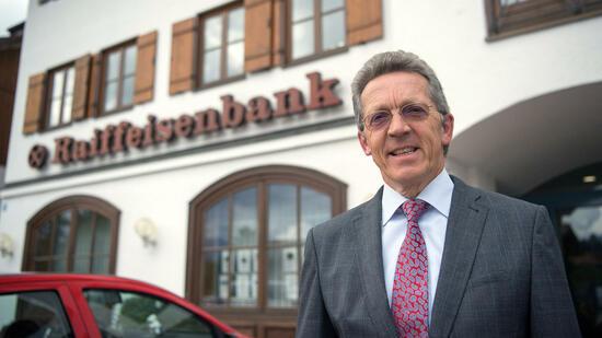 Depositi bancari a tasso zero: le contromisure delle banche