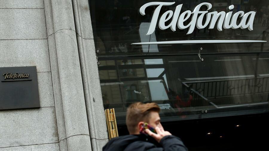 5G wird für die Mobilfunker zu einem teuren Problem
