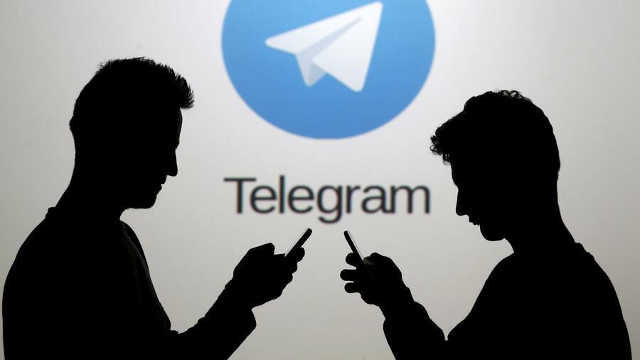 Bildergebnis für telegram