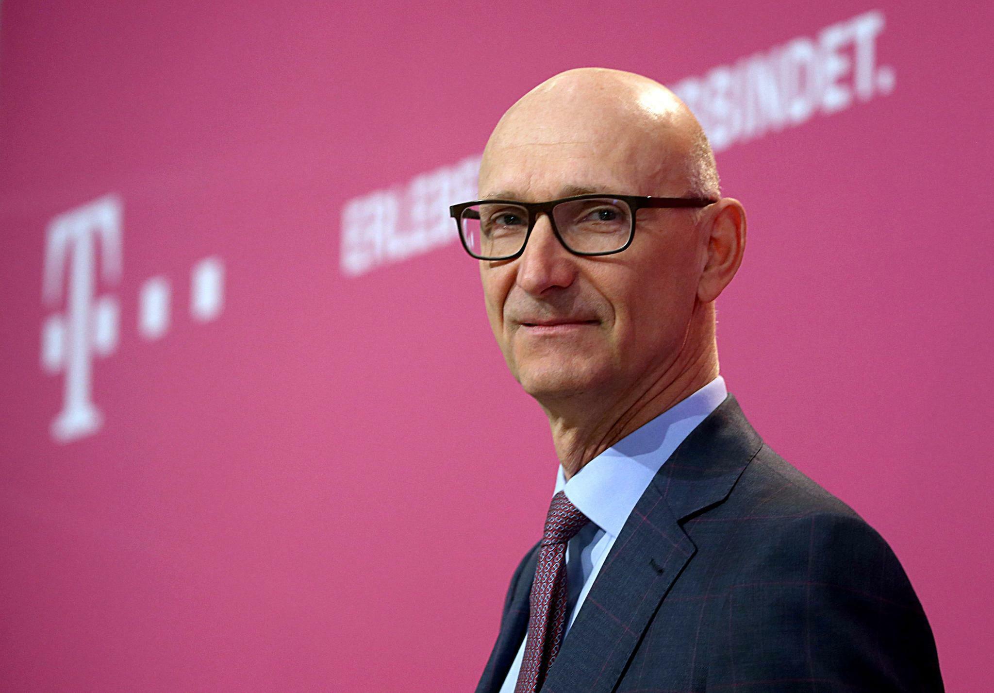 Telekom: Mitarbeiter von T-Mobile US fürchten Jobverlust