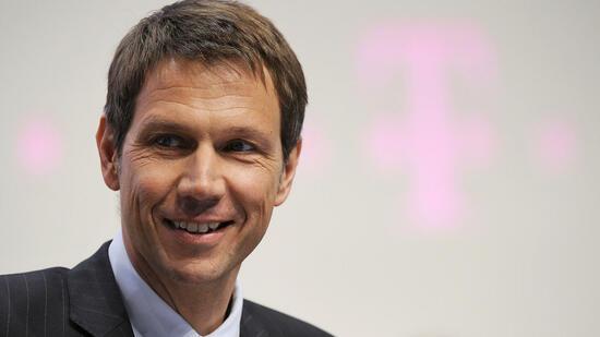 Ex-Telekom-Chef <b>René Obermann</b>: Fädelt er künftig Telekommunikations-Deals ... - 2-format2010