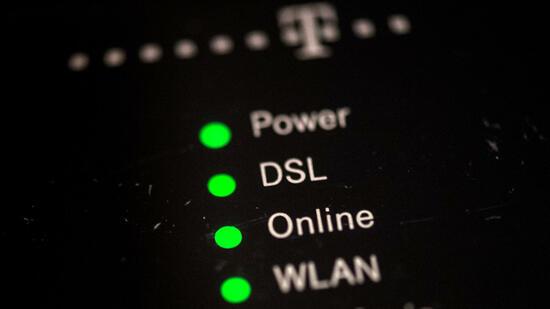Monate auf Bewährung für britischen Telekom-Hacker