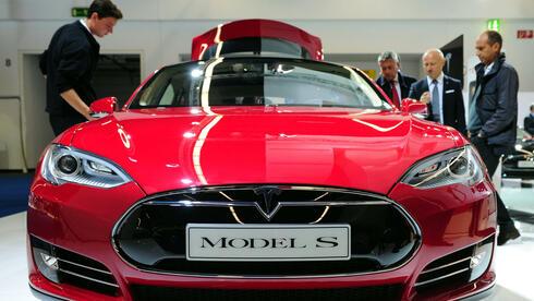 Glossar: Welche Elektro-Auto-Begriffe man kennen sollten