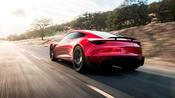 Elektropionier: Tesla verbrennt 480.000 Dollar pro Stunde