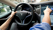 Probleme beim Model S: Tesla in Trouble
