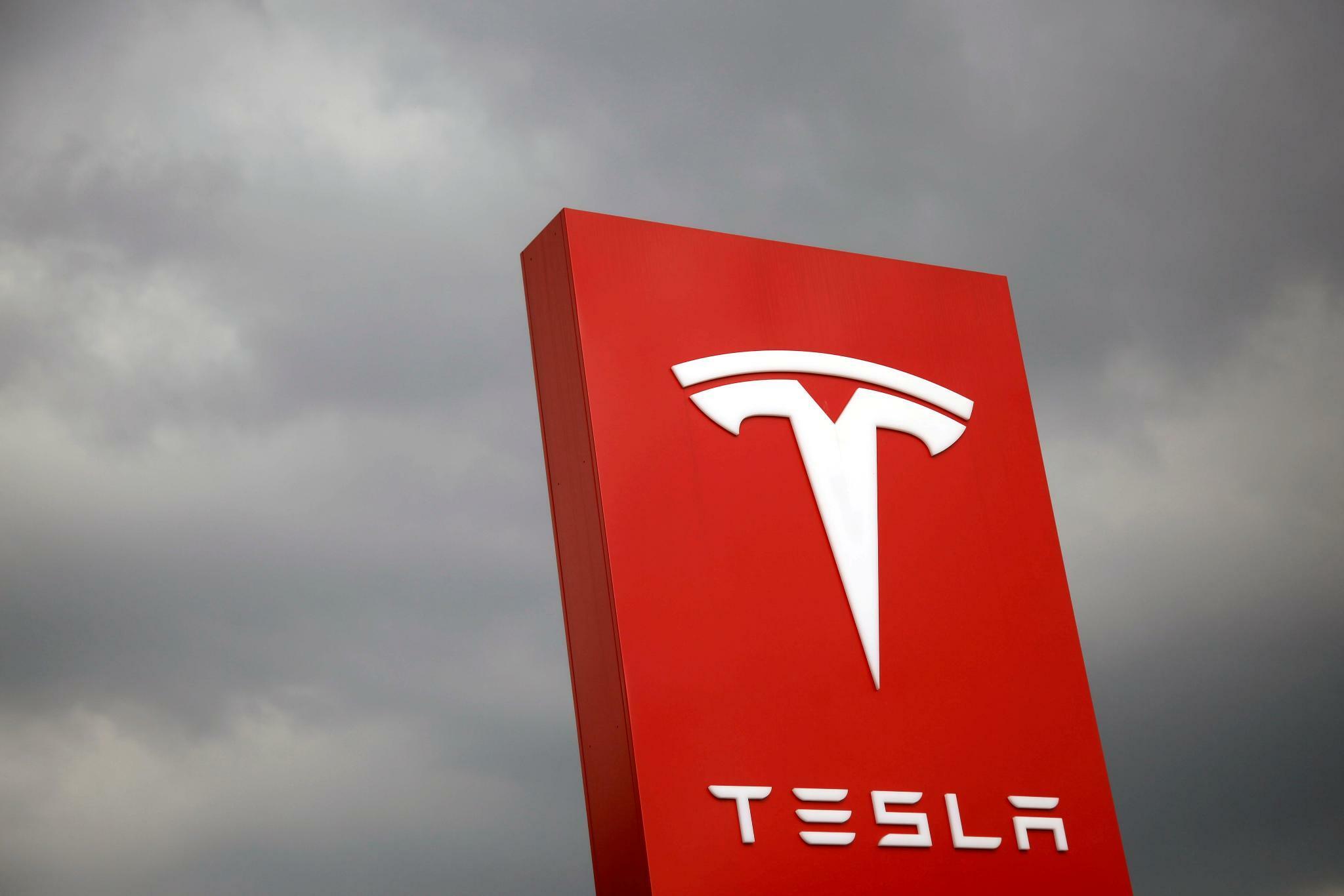 Tesla soll sich auch in NRW Flächen für neue Fabrik anschauen