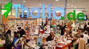 Buchhandel: Thalia will die Deutschen wieder zum Lesen bringen