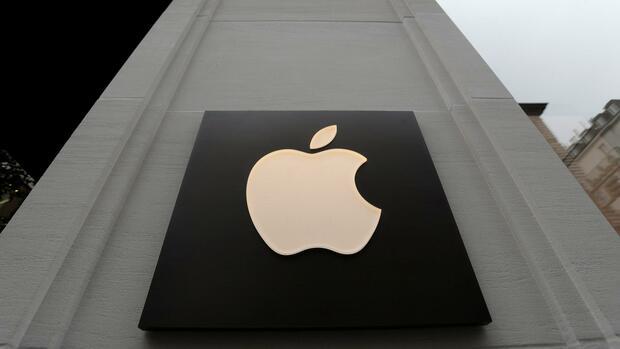 Apple News Aktuelle Meldungen Rund Um Das US Technologie Unternehmen