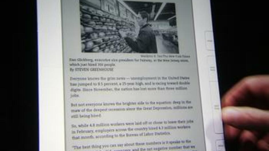 Nett Essay Umriss Beispiel Fotos - Bilder für das Lebenslauf ...