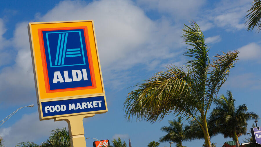 from the magazine: The unstoppable rise of Aldi and Lidl