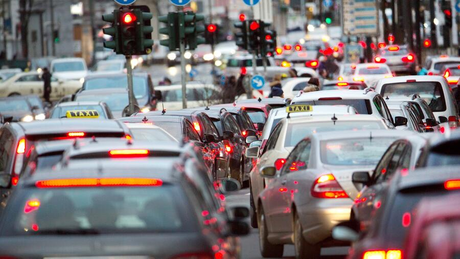 Clear The Air Government Agrees To Fix Sel Cars Introduce Rebates