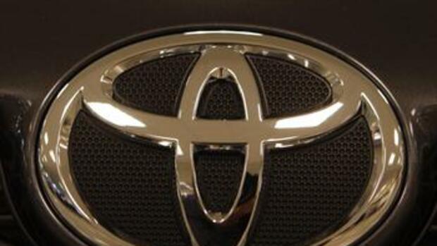 Öllecks: Toyota muss erneut 1,6 Millionen Autos reparieren