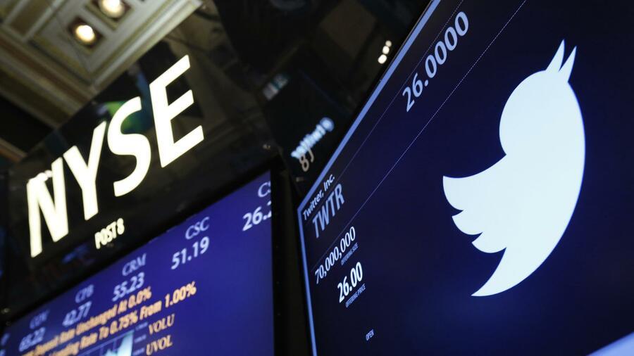 Investieren wie auf Twitter