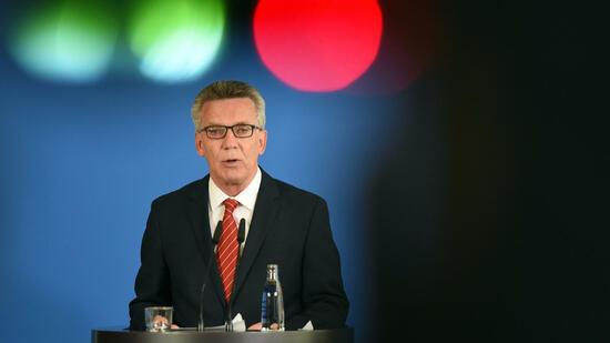 EU-Kommission will längere Grenzkontrollen ermöglichen